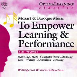 Optimal Learning® Classics To Empower Learning & Performance (CD)
