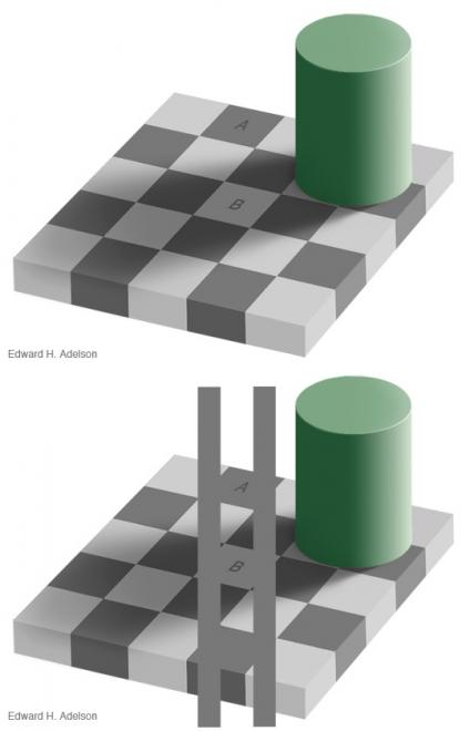 checkershadow_illusion-1 (1).jpg